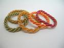 Bangle bracelets (thumbnail)