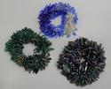 3 Fring-y bracelets (thumbnail)
