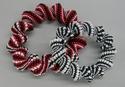 Celini Spiral bracelets (thumbnail)