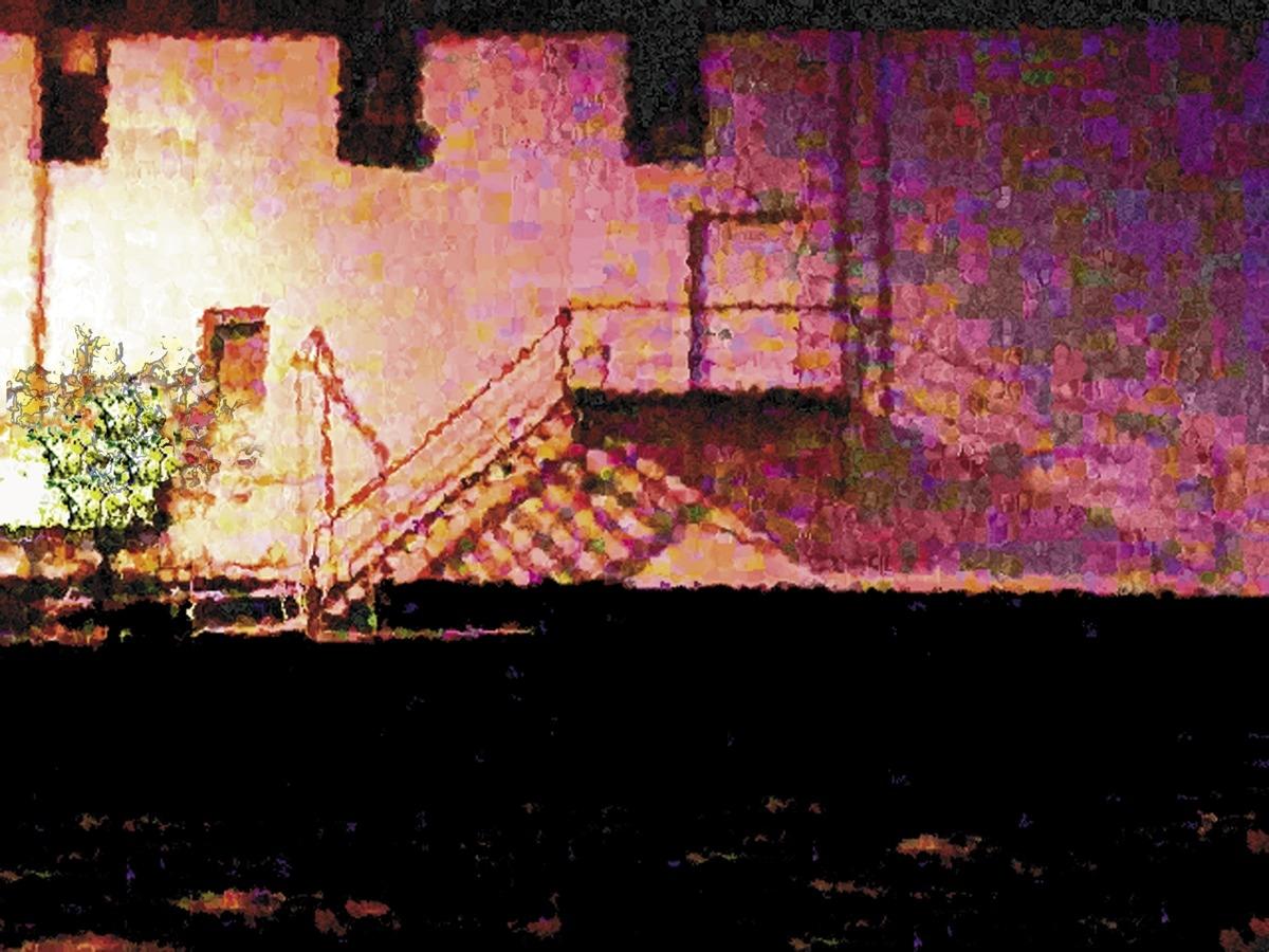 Austin 4 A.M. (large view)