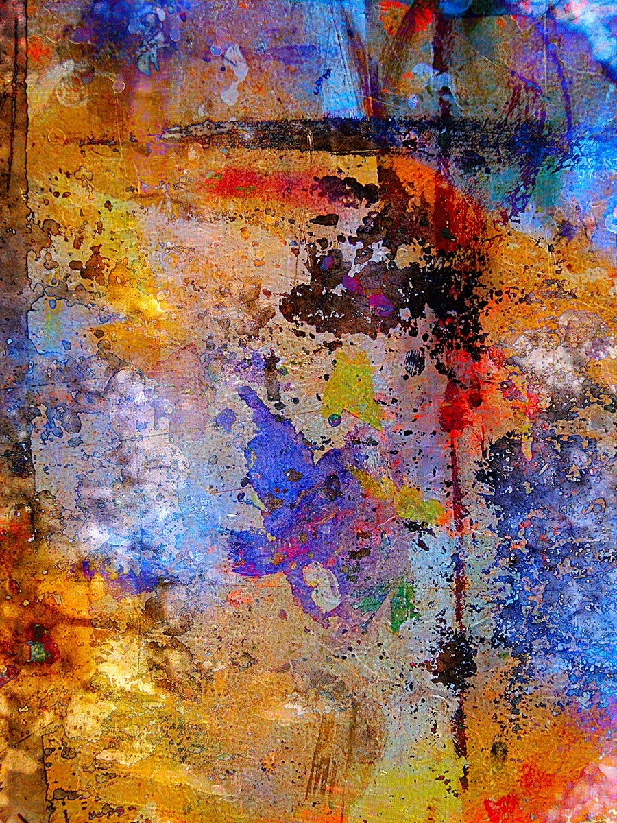 Abstract 1 (large view)