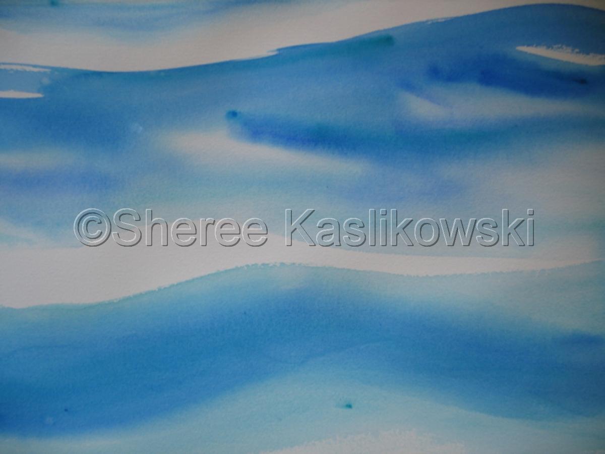 Incoming~Bleu (large view)
