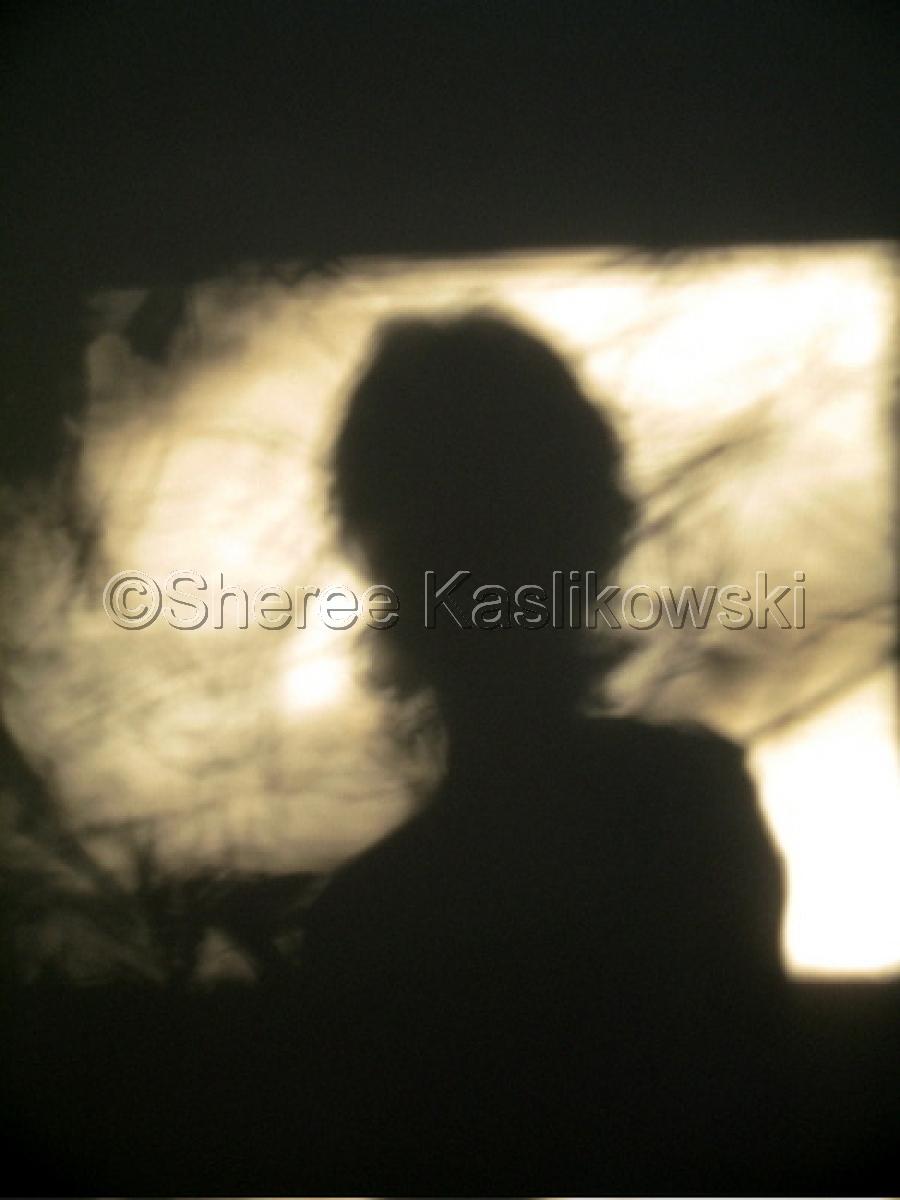 Shadow Portrait (large view)