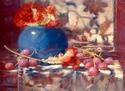 Autumn Tapestry (thumbnail)