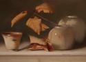 Pots and Crisps (thumbnail)