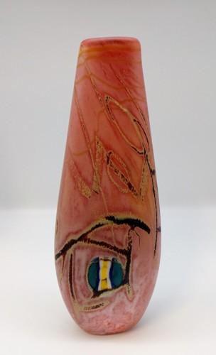 Large vase #3