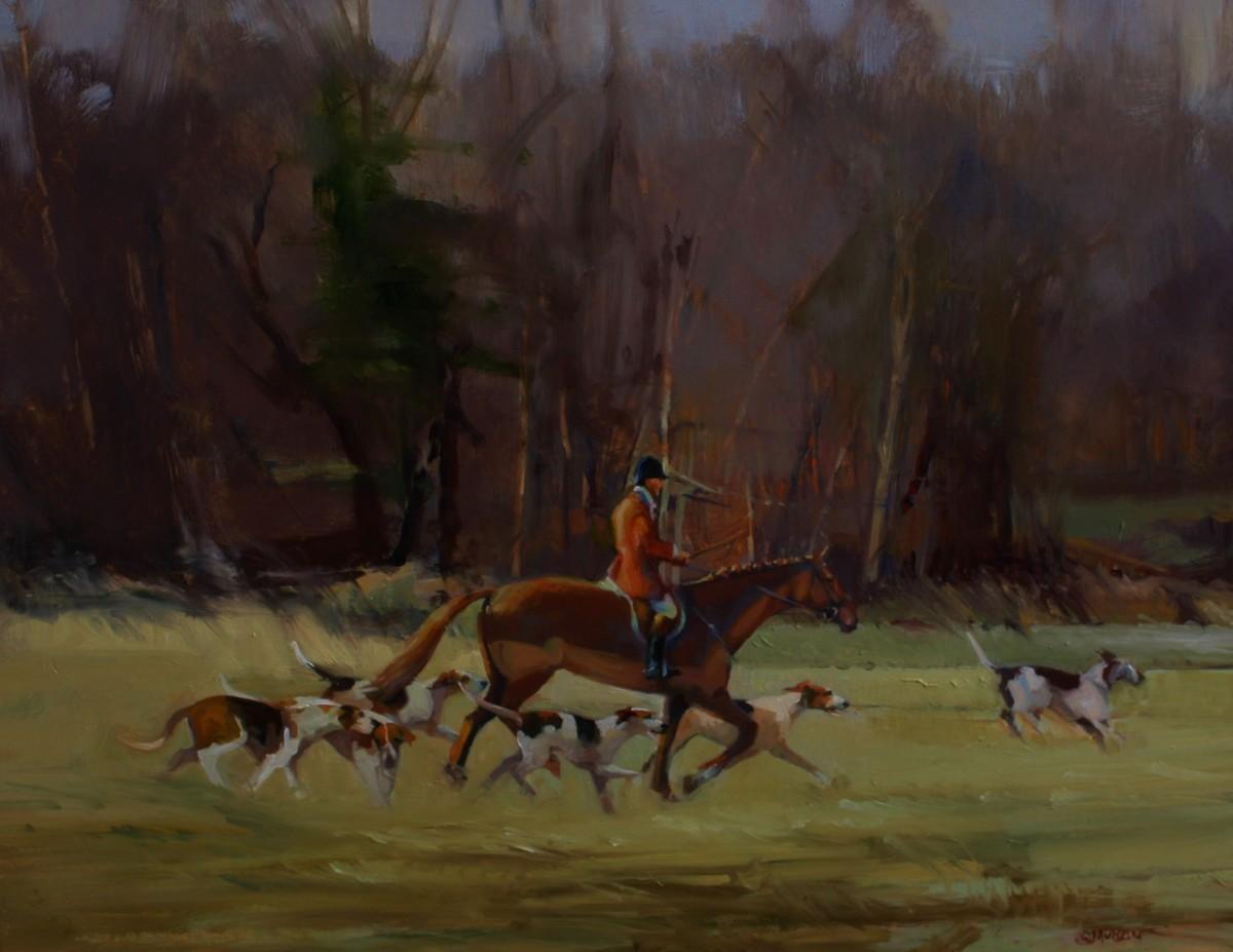November Song (large view)