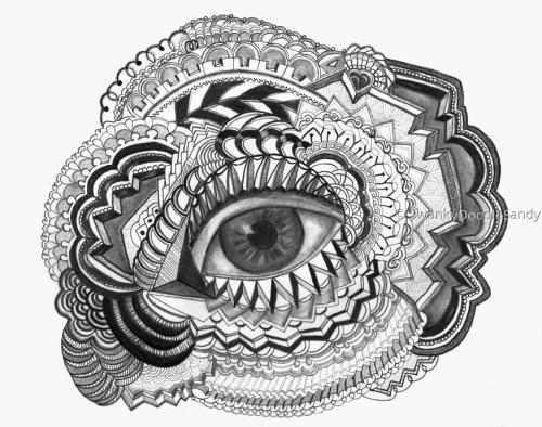 Fi Eye