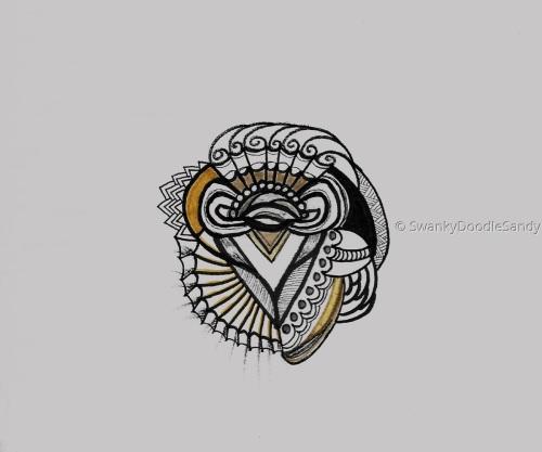 owlsley
