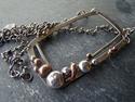 Drops of Jupiter Necklace (thumbnail)