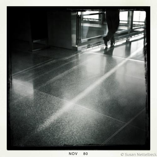 Untitled Photo 108