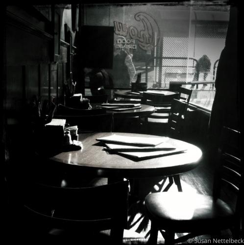 Cafe 2