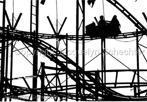 Wild Mouse (large view)