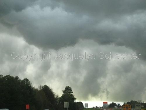 Tornado Sky (large view)