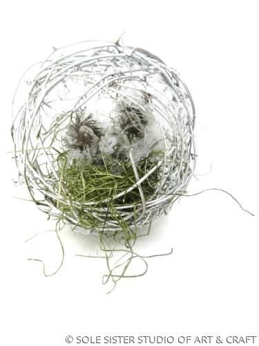 Clone Nest