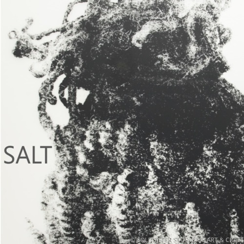 SALT EXHIBITION