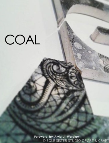 COAL EXHIBITION