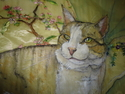 ragnar the cat (thumbnail)