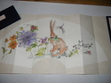 hare in my garden (thumbnail)