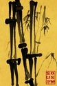 bamboo stand (thumbnail)