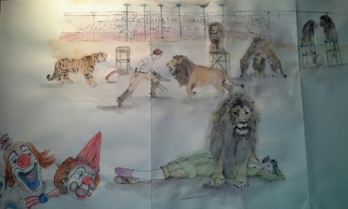 circus circus circus (large view)