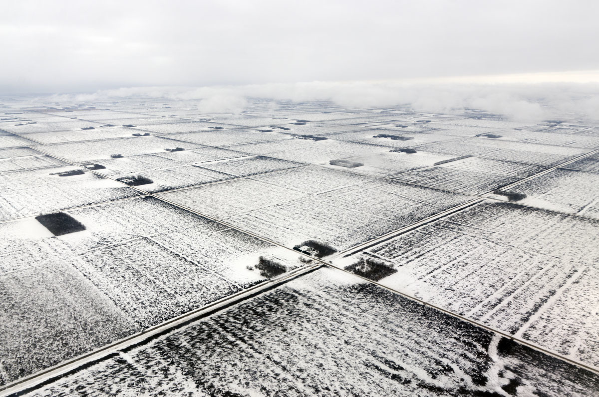 North Dakota #5 (large view)