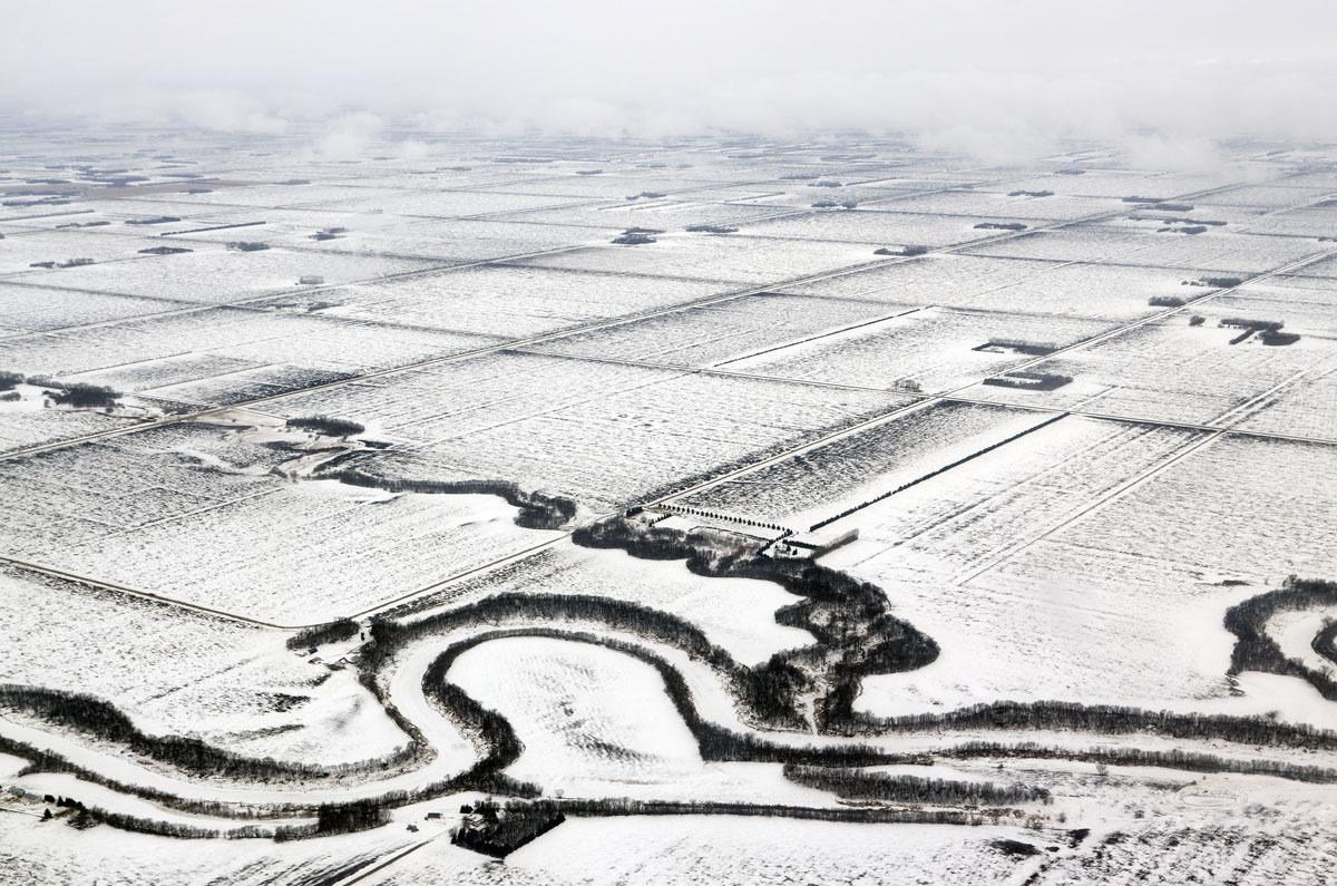 North Dakota #4 (large view)