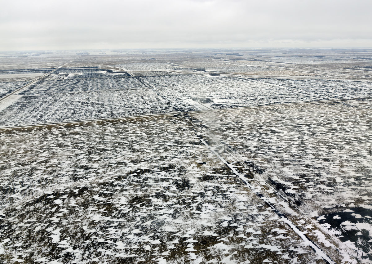 North Dakota #9 (large view)