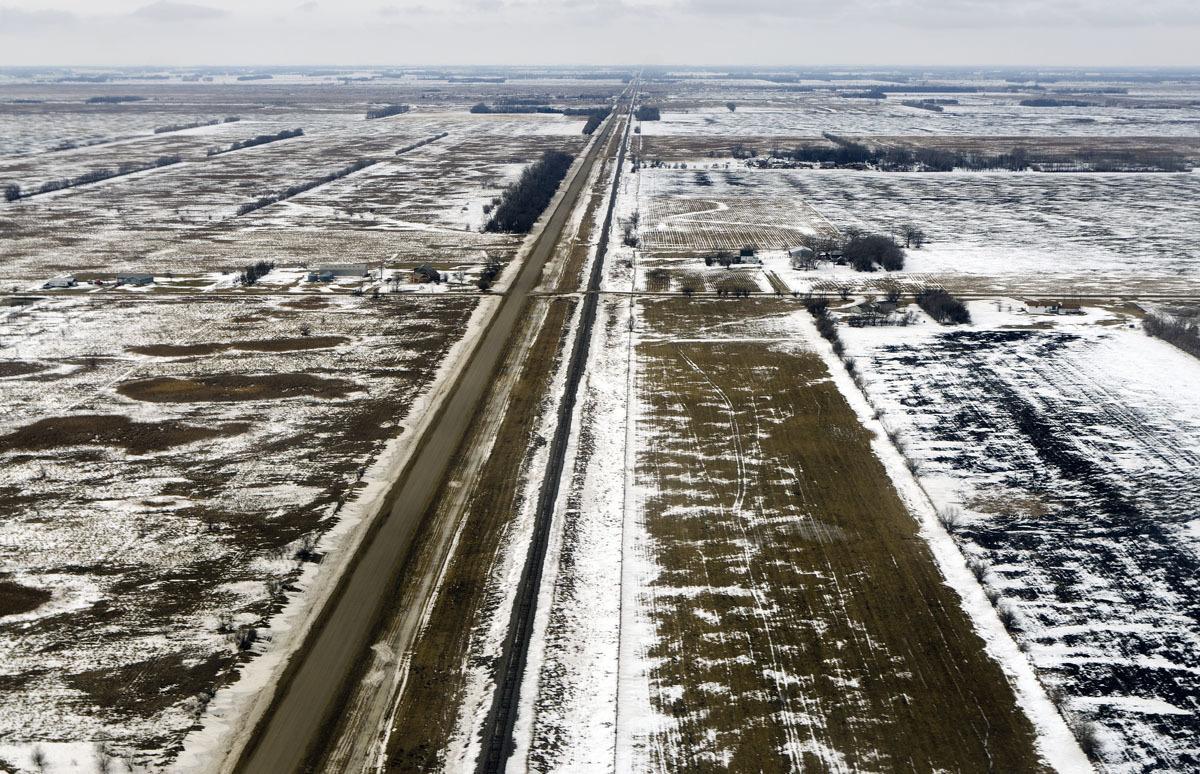 North Dakota #10 (large view)