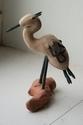 hardware heron