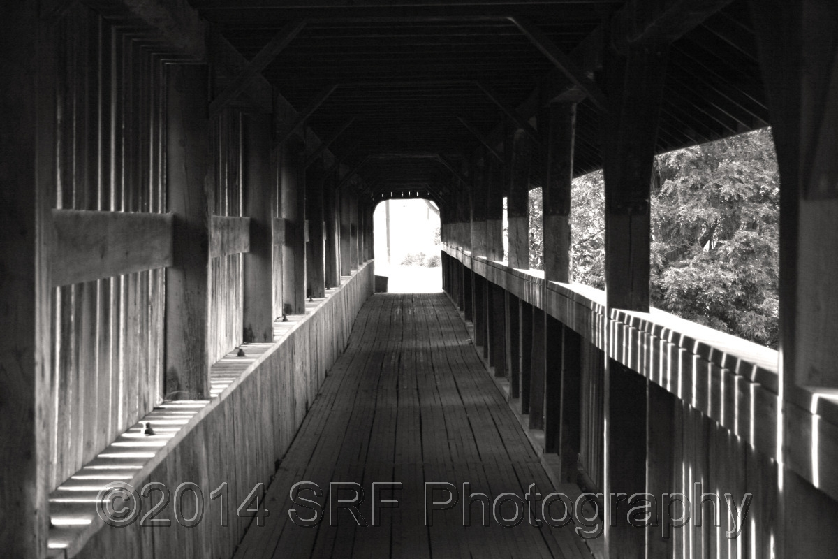 Covered Bridge (large view)