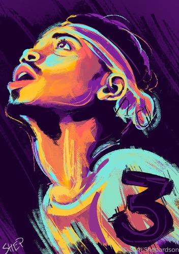 Acid Rapper