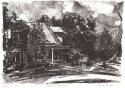 House in Rocheport