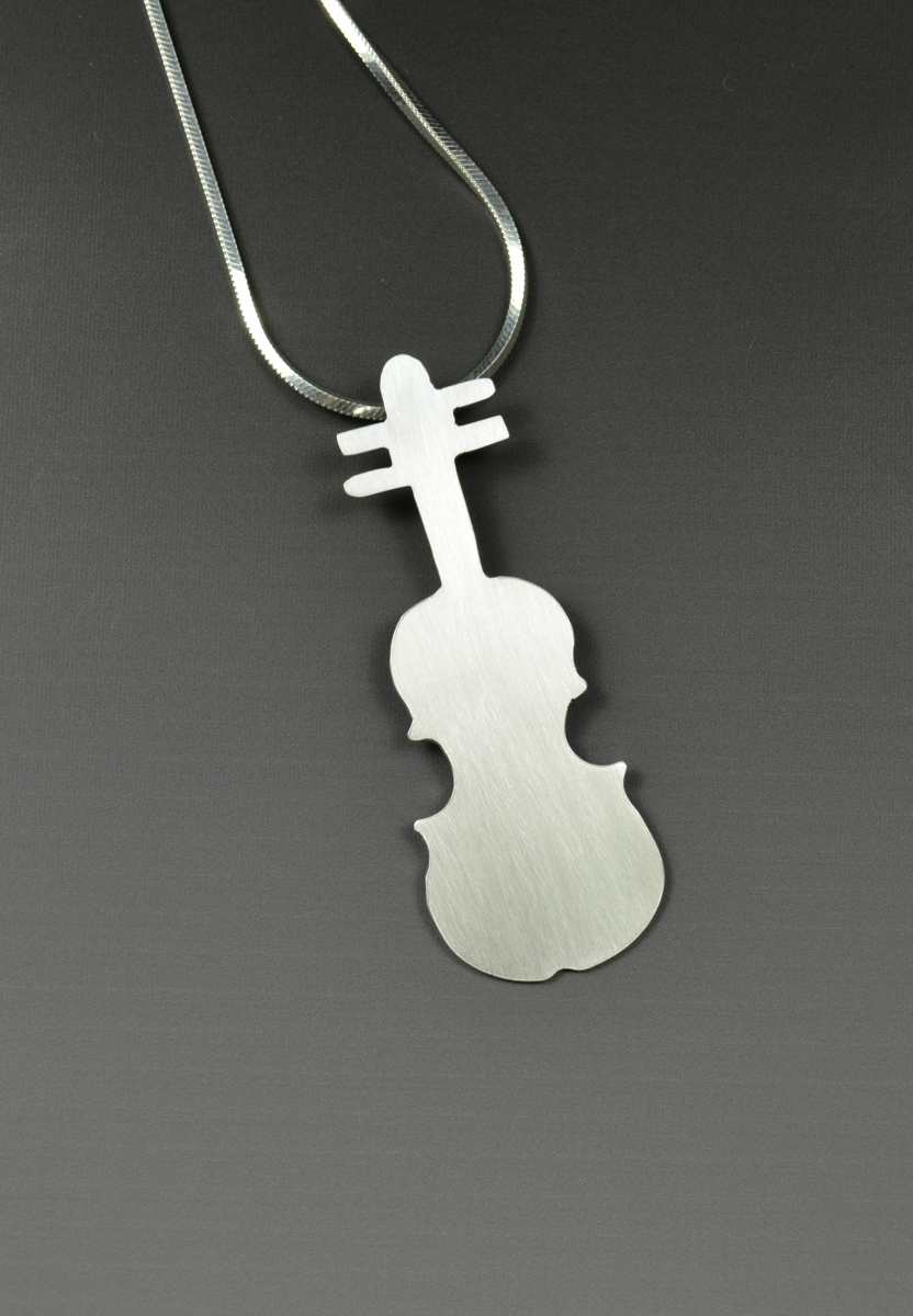 Steel String (large view)