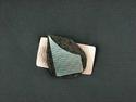 Shelia Logan Designs, women, jewelry, United States, Upper Marlboro Maryland (thumbnail)