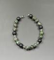 Shelia Logan Designs, Men's, jewelry, handmade, semi-precious stones, United States, Unique (thumbnail)