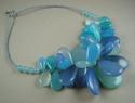 Blue Petals (thumbnail)