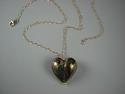 Blue Heart (thumbnail)