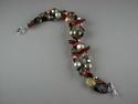 Shelia Logan Designs, women, bracelet, unique, one of a kind, handmade, jewelry (thumbnail)
