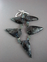 Shelia Logan Designs, women, bracelet, semi-precious gemstones, jewelry, one of a kind, unique, handmade , (thumbnail)