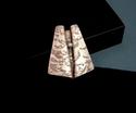 Pearl Fold (thumbnail)
