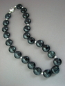 Shelia Logan Designs, women, jewelry, necklace, Upper Marlboro Maryland, United States (thumbnail)