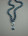 Shelia Logan Designs, women , freshwater pearls, United States, Upper Marlboro Maryland (thumbnail)