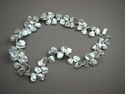 Silver Petals (thumbnail)
