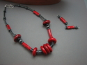 Shelia Logan Designs, women, necklace, (thumbnail)