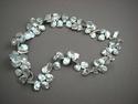 Blue Silver (thumbnail)