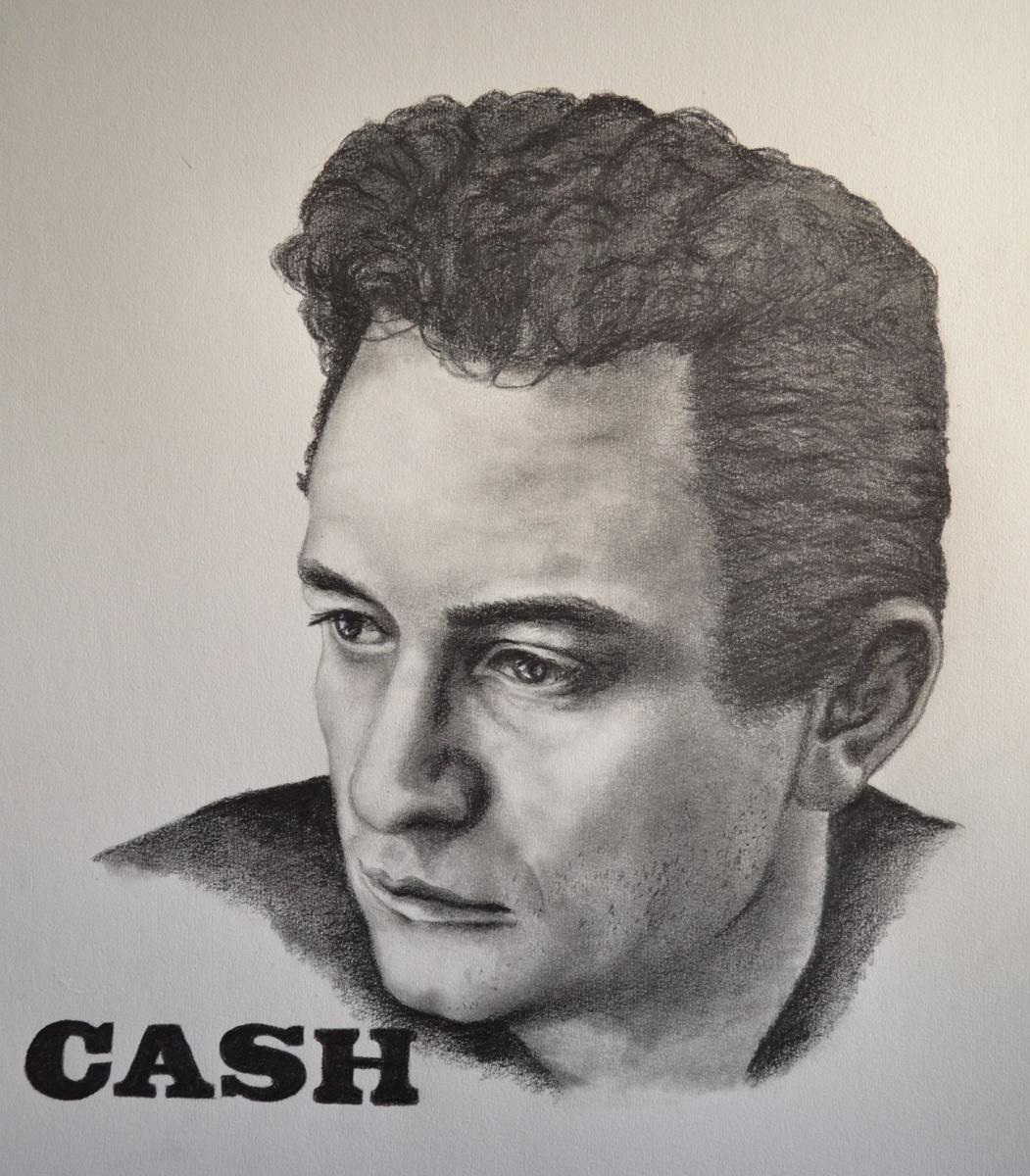 Cash (large view)