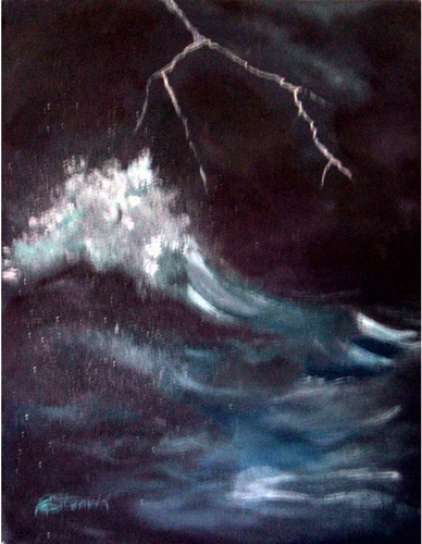 Storm (large view)