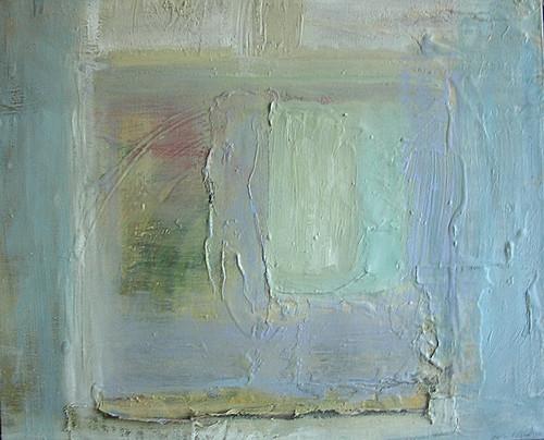 Pane by Steph Koufman