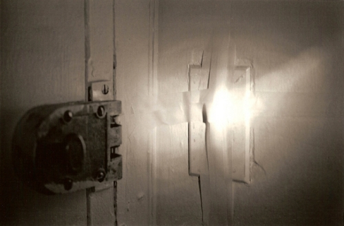 Untitled by Stephanie (Wooster) Ballard | Artist